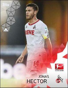 363 Jonas Hector