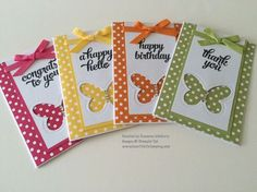 20 WOW! Paper Crafting Picks of the Week