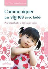Maman Baobab: [Je lis et je relie] Signe et communication par si...