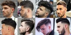97 Awesome Low Fade Haircuts for Men, 19 Best Low Fade Haircuts 2020 Guide, Best Low Fade Haircuts for Men Look attractive Mens Beauty, Difference Between Low Fade Vs High Fade Haircut atoz, 75 Stylish Low Fade Haircuts In 2019 for Men. Older Mens Hairstyles, Cool Haircuts, Hairstyles Haircuts, Haircuts For Men, Braided Hairstyles, Hairstyle Short, Modern Haircuts, Medium Hairstyles, Wedding Hairstyles
