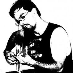Raúl Ybarnegaray