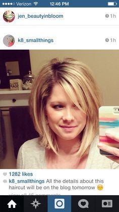 This haircut!