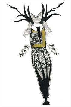 Fabiana Arruda, ARTIST, BRASIL