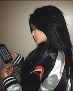 Imagen de kylie jenner and style