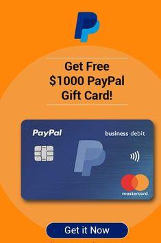 Money Generator, Free Gift Card Generator, Paypal Gift Card, Gift Card Giveaway, Free Gift Cards, Free Gifts, Paypal Hacks, 1000 Gifts, Pat Cash