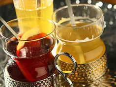 Omenainen hunajajuoma