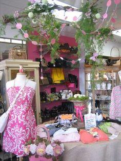 consignment-womans-designer - Take a Tour - NJ Consignment Shop - AllThingsConsignment.com - Shop Luxury Consignment Online