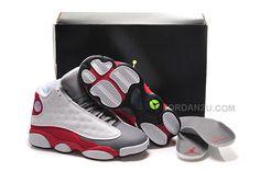 www.jordan2u.com/... Only$73.00 MEN'S AIR #JORDAN 13 #RETRO AAA 230 Free Shipping!