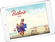 Join us at one of our three resorts for a day at the seaside, with lots of brilliant Butlin's entertainment and activities included. Book your day passes now! Butlins, Family Holiday, Days Out, River, Holidays, Baseball Cards, Friends, Amigos, Holidays Events