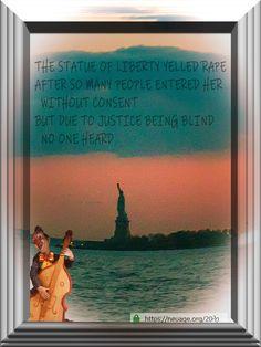 University Of South Australia, Digital Text, Jersey City, Text Design, Australian Artists, Statue Of Liberty, Texts, Poems, Writer