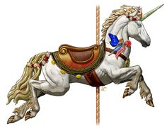 http://albanycarousel.com/WP/wp-content/uploads/2013/03/Unicorn-Marcy.jpg