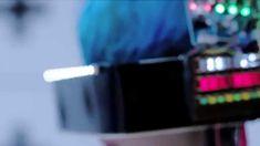 Boys Republic(소년공화국) - Video Game (Story Ver.) Music Video