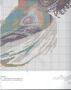 1111111a.gallery.ru watch?ph=bz9n-gpWhq&subpanel=zoom&zoom=8