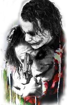 Joker Iphone Wallpaper, Joker Wallpapers, Joker Pics, Joker Art, Harley Quinn Cosplay, Joker And Harley Quinn, Harley Quinn Drawing, Joker Poster, Heath Ledger Joker