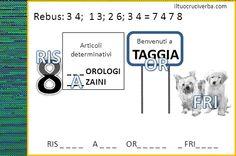rebus-bambini-9