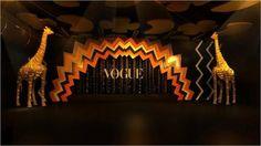 Click: Vogue anuncia detalhes do baile de carnaval mais aguardado do ano