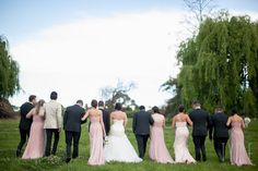 MARGEAUX AND BRUNO  Photo By Tyme Photography Bridesmaid Dresses, Wedding Dresses, Wedding Day, Dreams, Photography, Fashion, Saints, Bridesmade Dresses, Bride Dresses