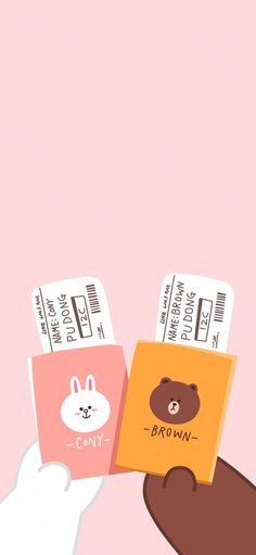 Wallpaper cartoon & ⌜wallpaper⌟ & The post best anime wallpaper cute appeared first on Kanata. Whats Wallpaper, Lines Wallpaper, Bear Wallpaper, Lock Screen Wallpaper, Brown Wallpaper, Graphic Wallpaper, Iphone Cartoon, Cartoon Wallpaper Iphone, Cute Cartoon Wallpapers