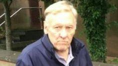 lasgow & West Scotland Alfred Brand admits killing Dulcie Richards, 80, in car