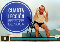 ¿Te estás perdiendo el curso de Yoga que solo cuesta 10€ al mes y lo aprendes todo desde el inicio? MAAAAAAAL! callateyhazyoga.com/blog/leccion-4-curso-de-yoga-video/ #yogaencasa #yoga #asanas #callateyhazyoga