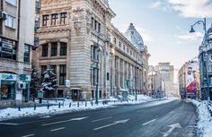 210 Romania Ideas Romania Country Brasov