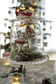 Christmas Merry Christmas Everyone, Christmas Makes, The Night Before Christmas, Noel Christmas, Christmas Morning, All Things Christmas, White Christmas, Vintage Christmas, Christmas Wreaths