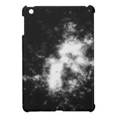 A Planetary Nebula (N66) in the Large Magellanic iPad Mini Covers http://www.zazzle.com/a_planetary_nebula_n66_in_the_large_magellanic_ipad_mini_case-256989302572644999?utm_content=bufferd347e&utm_medium=social&utm_source=pinterest.com&utm_campaign=buffer #planetarynebula