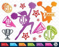 300 Best Cheer Images Cheer Cheer Mom Cheerleading
