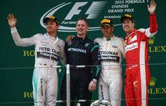 Formula 1 – Gran Premio di Cina, torna la noia http://www.italiaonroad.it/2015/04/13/formula-1-gran-premio-di-cina-torna-la-noia/