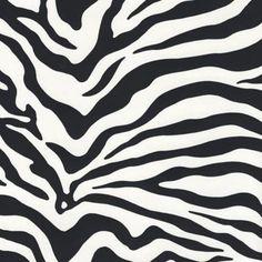 Zebra KD1798 (In Stock) Retail price : $47.99 Our price : $33.99 per single roll
