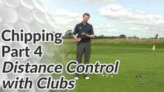 Through these chipping tips we'll cover the chipping fundamentals like correct setup, distance control and club selection. They'll help to develop solid chipping skills and good, consistent ball striking. Golf Chipping Tips, Sexy Golf, Golf Putting Tips, Golf Practice, Golf Videos, Golf Instruction, Golf Tips For Beginners, Golf Lessons, My Passion