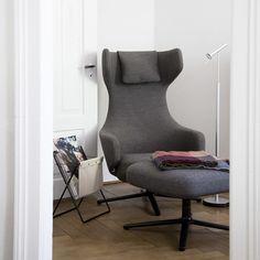 Kleine Bürostuhl Mode Bringen Zurück Kompetent Die Neue Friseursalon Master Stuhl Master Hocker