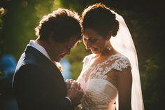 Elegant Historic Mansion Wedding | Photo by Aparat Photography http://aparat.com.au/