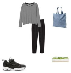 """"""\\"""" by queenmillie on Polyvore""236|240|?|en|2|f1f412257bb47515453cea4012017ef3|False|UNLIKELY|0.31832578778266907