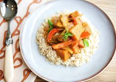 Chicken Curry Nic Low Res 8.jpg