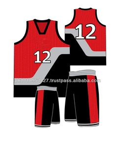 25 Best Washington Wizards All Jerseys and Logos images  13f535b6b