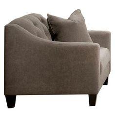 Emeline Arm Chair
