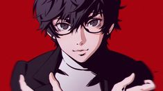 Persona 5 DLC starts rolling out next week, here's the release schedule and pricing