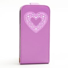 Rosa-Iphone-Cover-trykket-med-CPM-transferpapir-hjerte http://www.themagictouch.no