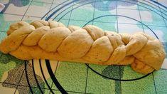 Pullantuoksuinen koti: Kauniit kanelikierteet Koti, Tupperware, Bread, Desserts, Postres, Deserts, Breads, Tub, Dessert