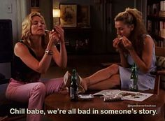 Funny, life, and memes: my bff and i coping with life Frases Humor, Film Quotes, Quote Aesthetic, Mood Quotes, Beautiful Words, Wise Words, Quotes To Live By, Inspirational Quotes, Thoughts