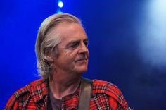 bay-city-rollers Bay City Rollers, Like Fine Wine, Special Olympics, Beyond Words, Teenage Dream, Vintage Photography, Singer, Rock Stars, Bing Images