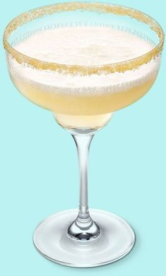 Maple Margarita: Take @purecanadamaple's quiz and they'll recommend which of their new summertime ‪#‎cocktail recipes fit perfectly with your mood! #ilovemaple  #maple (sponsored)
