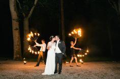 A Lough Rynn Castle Wedding from Eden Photography - Goodbye Miss Castle, Wedding Photography, Concert, Wedding Dresses, Fun, Image, Bride Dresses, Bridal Gowns, Wedding Dressses