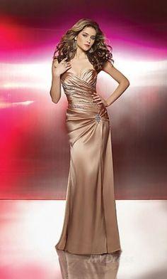 prom dress # long dress #