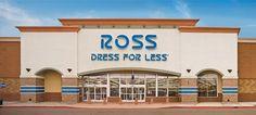 Lojas de Desconto em Orlando, lojas em orlando, desconto em orlando, compras em orlando, compras com desconto em orlando, economizar nas compras em orlando