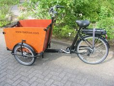 Wüster Radladen - 46562 Voerde | Fahrrad | Fahrräder | Bikes | Fahrradangebote | Cycle | Fahrradhändler | Fahrradkauf | Angebote | MTB | Rennrad | E-Bike