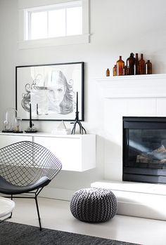 by AMM blog, via Flickr #design // #interior // #interiordesign