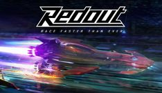 Save on Redout: Enhanced Edition on Steam Pretty Words, Xbox One, Character Art, Video Games, Old Things, Racing, Youtube, Movie Posters, Ps4