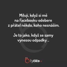 iKak.cz